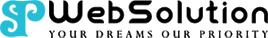 spwebsolution Logo